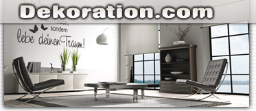 deko selbermachen ideen f r dekoration g nstig selber machen. Black Bedroom Furniture Sets. Home Design Ideas