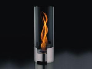 Deko Feuer