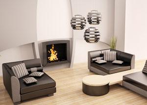 stilvolle deko tipps dekoration tipp deko ideen - Wohnzimmer Deko Tipps