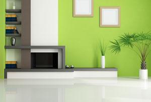 dekogras stehende deko gr ser sorgen f r frisches wohngef hl. Black Bedroom Furniture Sets. Home Design Ideas