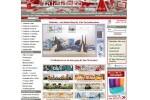 Tafeldeko Onlineshop