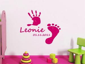 taufe deko ideen f r die erste feier des babys. Black Bedroom Furniture Sets. Home Design Ideas