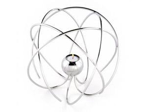 Lichtobjekt Orbit