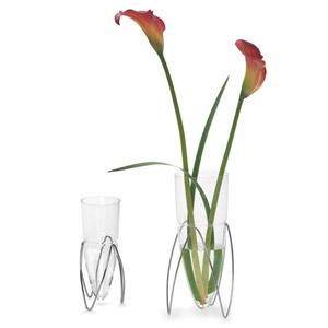 Vase Enair