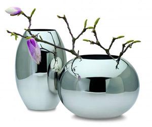 Vase Orb
