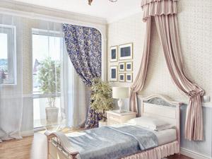 schlafzimmer sinnvoll dekorieren tipps und anregungen. Black Bedroom Furniture Sets. Home Design Ideas